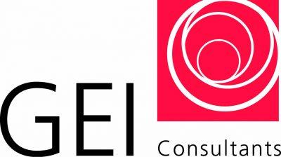 GEI-Consultants