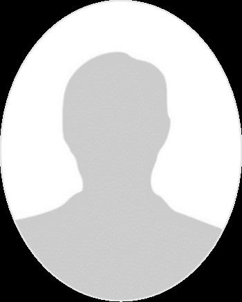 Member Educator